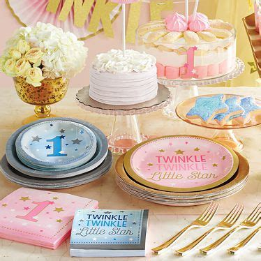 1st birthday themes uk first birthday party supplies party delights