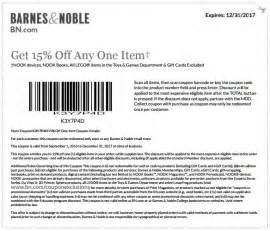 Barnes And Noble Coupon For Nook Books Amp Magazines Printable Coupons In Store Amp Coupon Codes