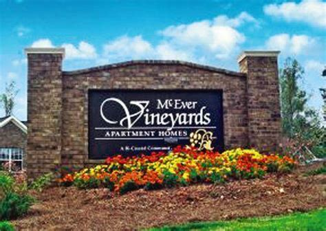 Mcever Apartments Gainesville Ga Mcever Vineyards Apartments For Rent Gainesville Ga