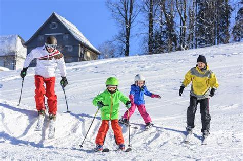 skiurlaub kosten beispielrechnung und spartipps smava - Urlaub Auf Skih Tte
