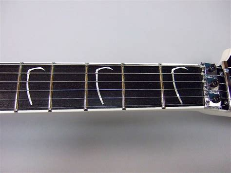 R2 Oneck Striped esp edwards alexi laiho e scythe sale brand new made in