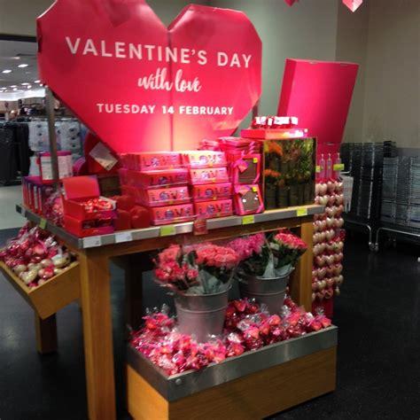 m and s dine in valentines magnificent marks and spencer dine in photos