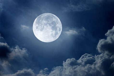moon l frasi citazioni e aforismi sulla aforisticamente