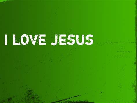 2011 11 13 free christian wallpapers bible software and wallpaper beautiful christian