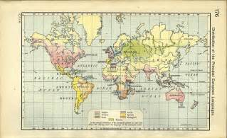 history map world historical maps perry casta 241 eda map collection
