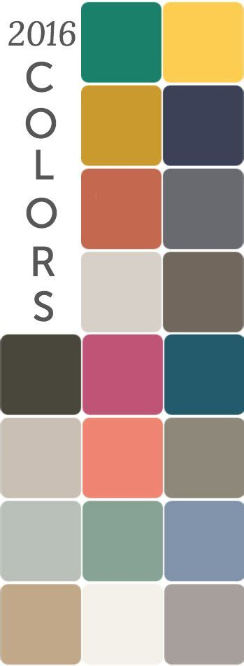 colors for 2016 58 best images about dulux paint colours on pinterest