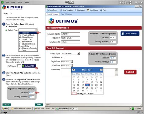 ultimus workflow bpm business process management software solutions