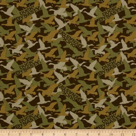 camo pattern logo duck commander camo pattern