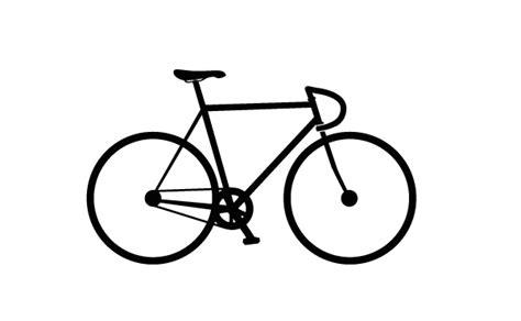 doodle bmx analyzing philadelphia s bike thefts
