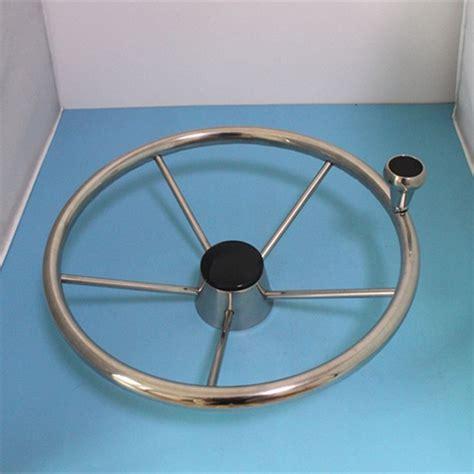 best boat steering wheel knob best 25 boat steering wheels ideas on pinterest pirate