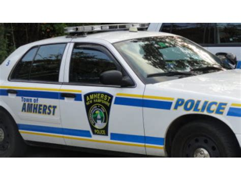 electronic bench warrant arrests mont vernon teens face drug charges amherst nh patch