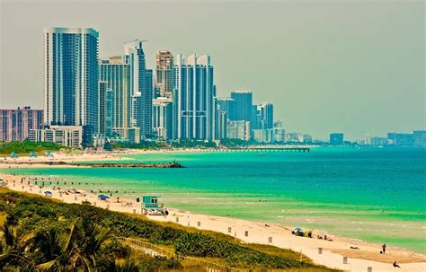 Miami Top 1 25 best things to do in miami florida the tourist