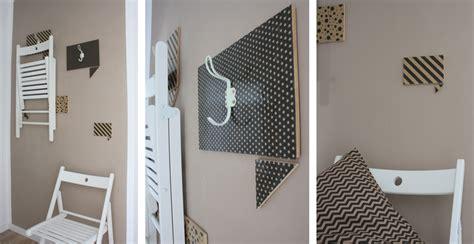 Ikea Le Wand by Terje Klappst 252 Hle H 252 Bsch Aufh 228 Ngen Verstauen Ikea Hack