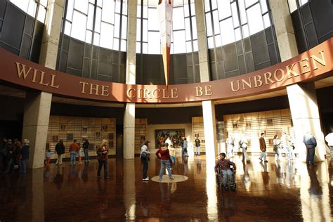 country music museum artists country music hall of fame and museum group travel odyssey