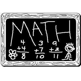 Segiempat Plural sejarah matematika maula