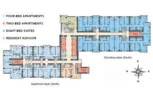 Laundromat Floor Plan Alfa Img Showing Gt Dorm Floor Plans