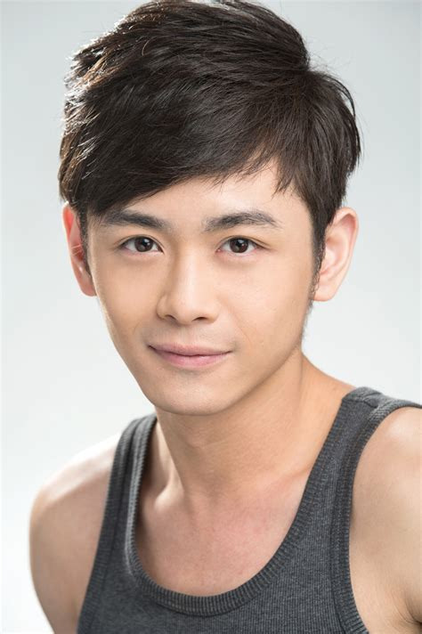 current hong kong men hairstyle zmodel com models talents and promoters agency in hong kong