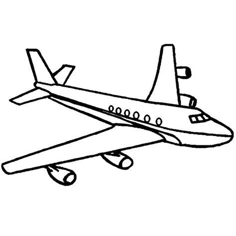 Coloriage Avion Airbus A Imprimer Gratuit Coloriage Avion De Guerre Gratuit Dessins Et Coloriages Imprimer L