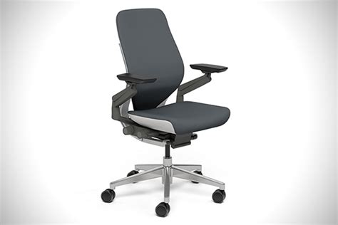 steelcase gesture chair adjustments task master the 12 best ergonomic office chairs