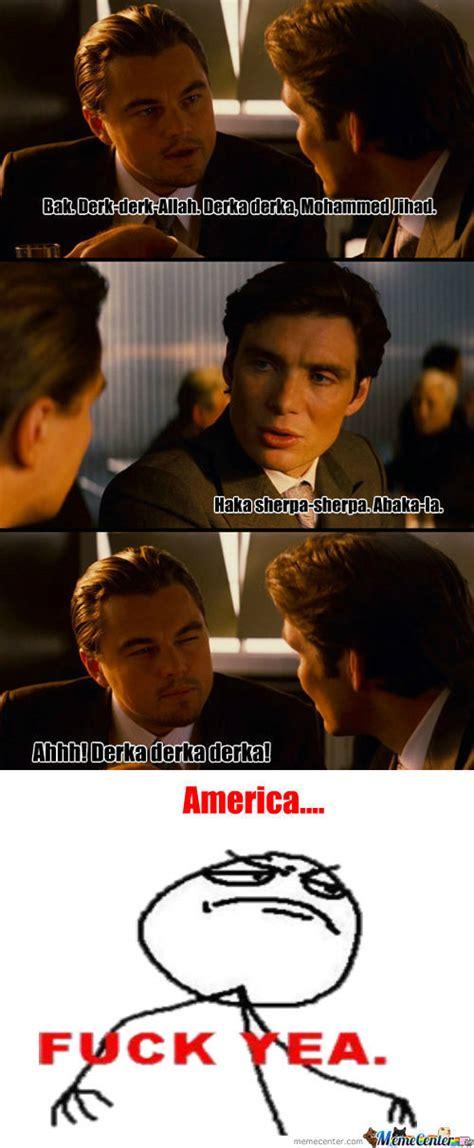Team America Meme - rmx team america by valeriealfo meme center