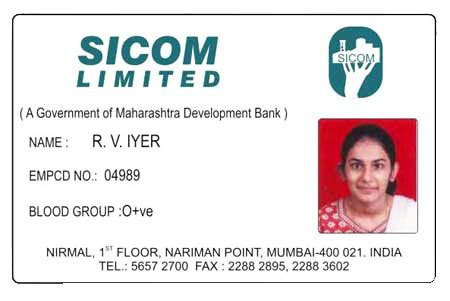 russian id card template pvc employee id card employee id card manufacturers pvc id