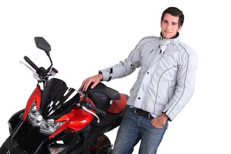 Pflichtstunden Motorrad by Motorradf 252 Hrerschein Ausbildung Kosten Und Mehr
