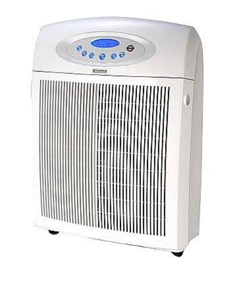 kenmore air purifiers air purifier guide