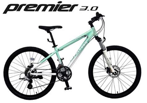 Harga Merk Sepeda Polygon daftar harga sepeda merk polygon taman melati sepedaan s