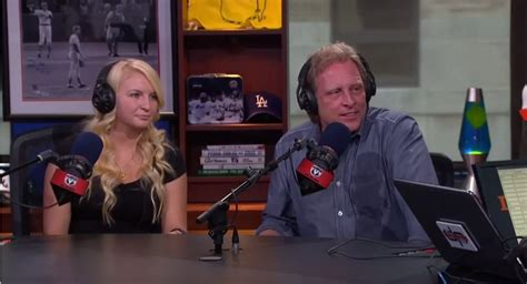 mandy hansen on the deadliest catch fv northwestern sig mandy hansen on the dan patrick show 7 16 14