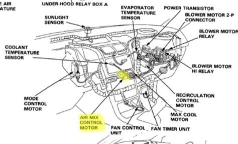 acura legend wiring diagram wiring diagram with description