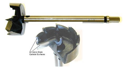 Templaco Tools Router Jigs Door Tools Door Lock