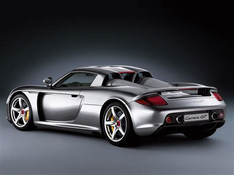 car porsche speedo car porsche carrera gt new cars car reviews car