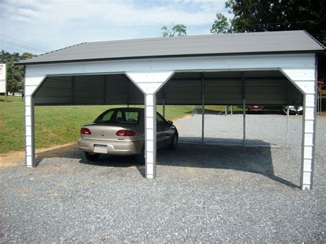 carport metal carports michigan metal carport prices steel carport