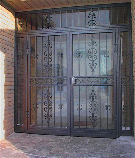 Some Great Advantages You Will Get When Installing Metal Metal Front Doors For Homes