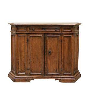 credenze antiche credenze antiche 600 credenze antiche mobili antichi