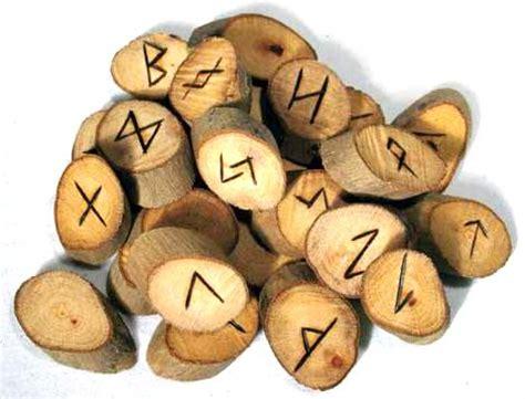 runas de hoy runas gratis runas el or 225 culo de los dioses tarot tarot gratis