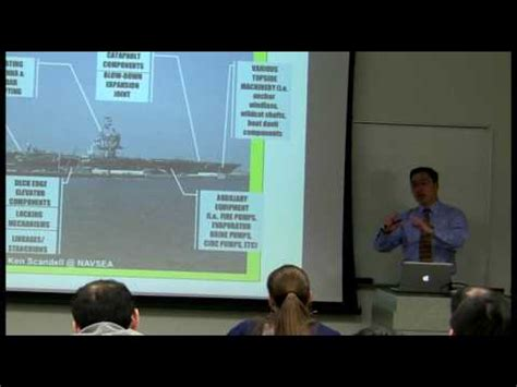 Nanostructured Coatings part 2 quot thermal spray of nanostructured coatings