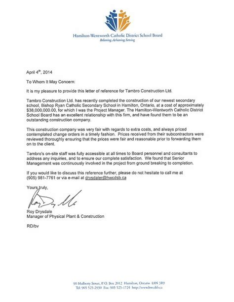 Nyu Mba Recommendation Letters by Consultant Recommendation Letter Gallery Letter Format