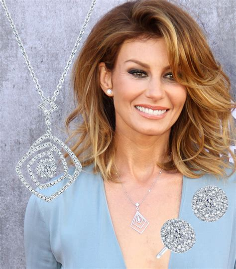 Faith Hill Hair 2014 | faith hill hair 2014 faith hills new hairstyle