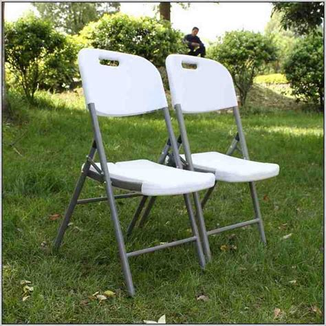 Folding Chairs In Bulk by Bulk Folding Chairs Home Furniture Design