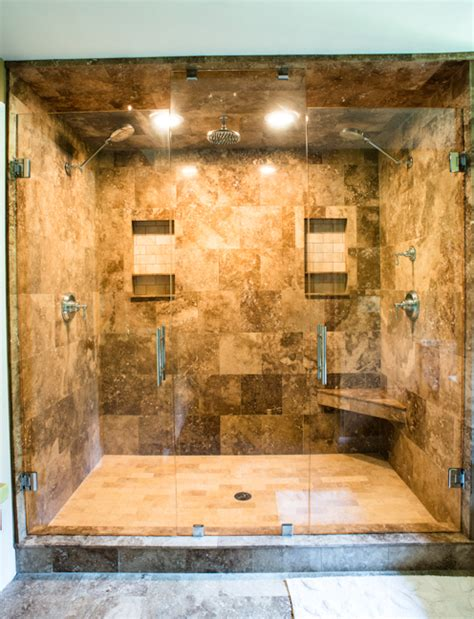 Ideas For Bathrooms Remodelling home page itsazimmer com