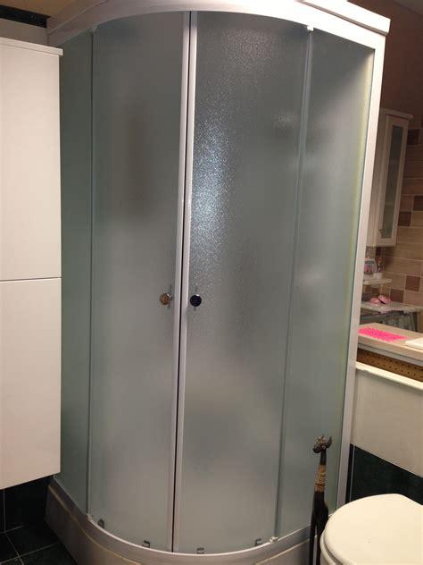 doccia monoblocco cabina doccia monoblocco multifunzione arredamenti agostino
