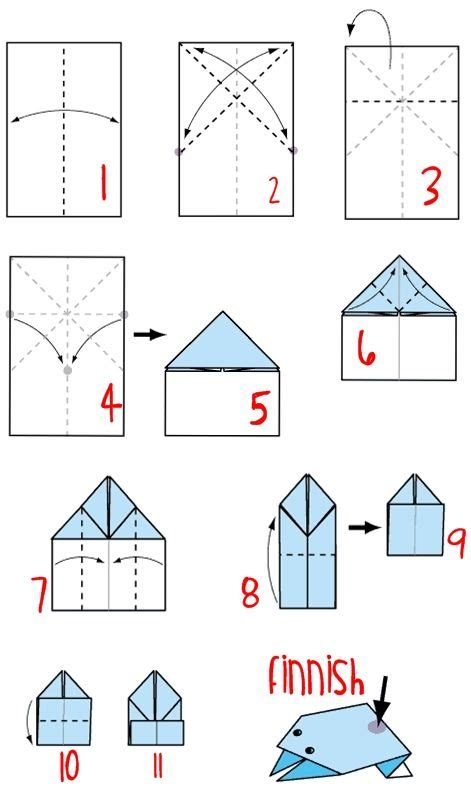 How To Make An Origami Jumping Money Frog Snapguide - 34 best images about junior church on ancient