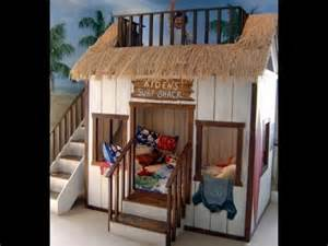 Bunk Bed Rooms To Go Room To Go Bunk Beds
