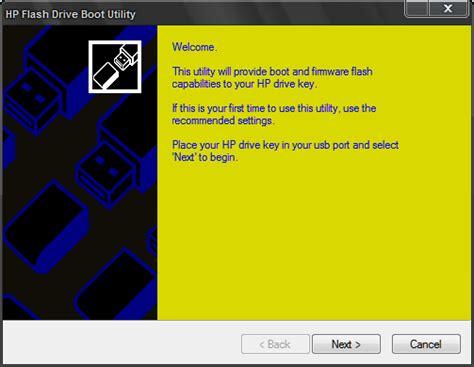 format flashdisk yang error format flashdisk yang write protected atau di protect
