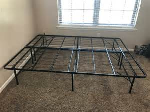 Queen Bed Frames Under 100 Dollars Best Queen Size Collapsable Bed Frame 50 Cash Firm For