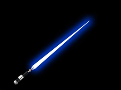 what s your favorite type of lightsaber poll results