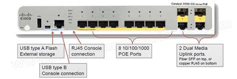 Aigner 4 4 Cm Type 3750 1 Jpg switch cisco catalyst administrable capa l3 con 24 puertos
