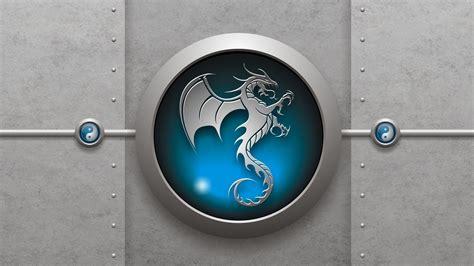 wallpaper en 3d 3d wallpaper free download download dragon logo 3d hd
