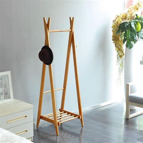etagere ydf en bois massif meubles en bois porte manteau 233 tag 232 re avec